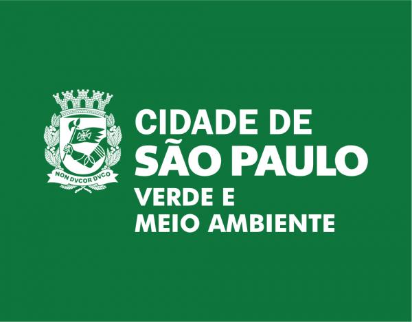 Prefeitura de São Paulo - Secretaria do Verde e Meio Ambiente