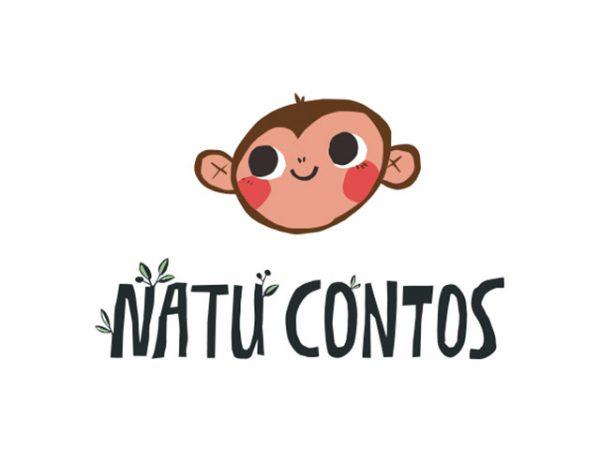Natu Contos
