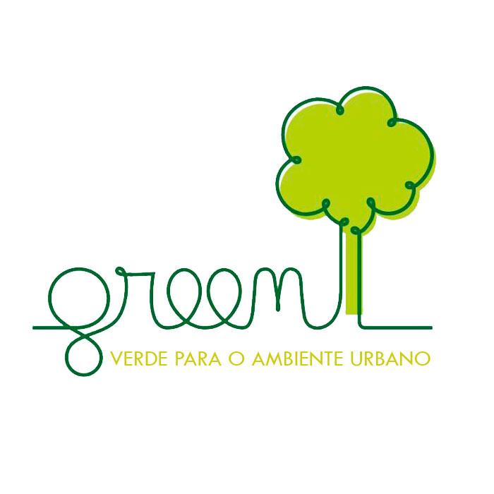 Green  São Paulo